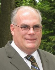 Elyria Bankruptcy Attorney Bill Balena