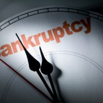 Chapter 7 Bankruptcy, Learn The Facts