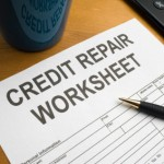 Bankruptcy or Credit Repair?