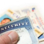 10 Ways to Verify Your Social Security Number at Meeting of Creditors