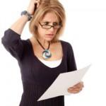 Bigger Bill After You File For Bankruptcy
