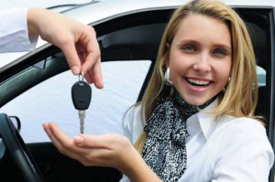 When Do Car Leases Expire