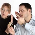 Husband Wife File Bankruptcy Without Other