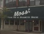 Moss' of Downtown Elyria