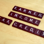 Earned Income and Additional Child Tax Credit in Bankruptcy